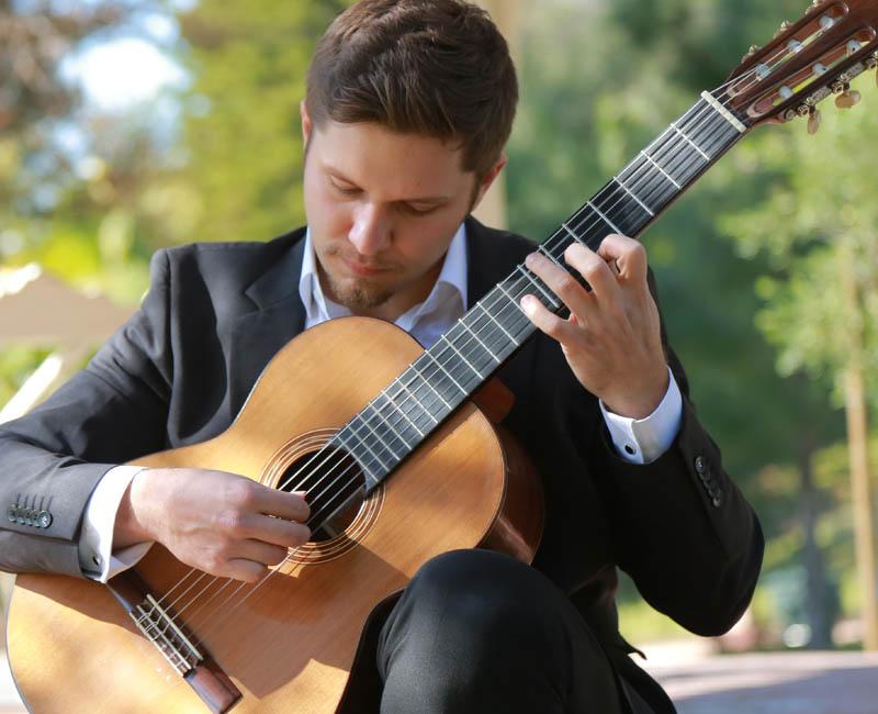 DanielMarx_guitar_CD3