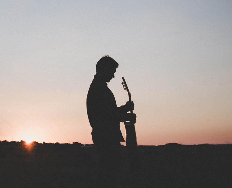 DanielMarx_guitar_CD4